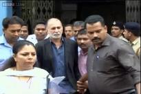 Sexual assault case: Bombay HC to hear Tejpal's bail plea today