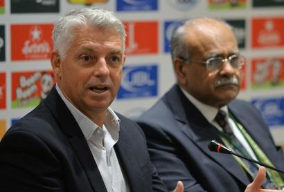 Cricket Buzz: PCB to demand around $ 70 million from BCCI