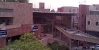 Hostel crunch leaves Delhi University students scrambling for private facilities