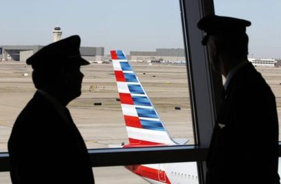 Airlines likely to hire over 7K pilots by 2022
