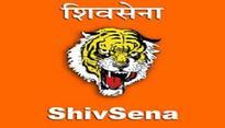 Shiv Sena says Mumbai stampede is 'massacre'