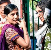 Kejriwal clutches at jail straw