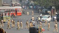 Bhima Koregaon   Mumbai Police wakes up after turmoil, prepares action plan for today