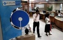 Other banks unlikely to go SBI way on base rate cut