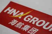China's HNA taps Goldman for planned Pactera U.S. IPO - sources