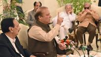 Is everyone else in Pakistan honest and righteous?: Nawaz Sharif wants to know