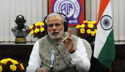 Mann Ki Baat: Remembering 26/11, PM says terrorism a 'threat to humanity'