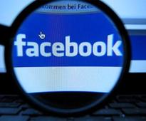 How To Minimize the Risk of Facebook Hack? 7 Easy Steps You Must Follow