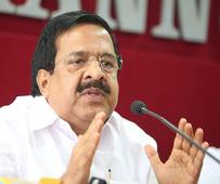 Chennithala slams bus fare hike, wants it to be withdrawn
