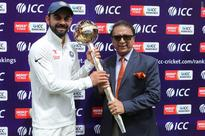ICC green signal to Test championship, ODI league