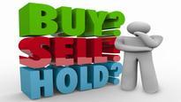 Buy Tata Motors; target of Rs 542: Motilal Oswal