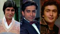 Shashi Kapoor's demise: BBC makes gaffe by airing Amitabh Bachchan, Rishi Kapoor's clips