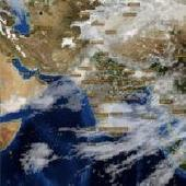 Rain to decrease drastically over Central India