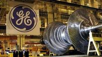 Looking to survive, General Electric to cut 12,000 jobs globally