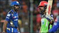 IPL 2018 Preview - MI vs RCB: Rohit Sharma's winless team look to break streak against Virat's boys