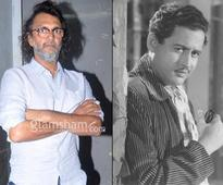 Rakeysh Omprakash Mehra to make a film on Guru Dutt?