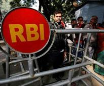 Amid slowdown, govt expects RBI to cut rate to spur growth