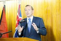 Missing Malaysian plane: Australian PM voices new hope of solving mystery