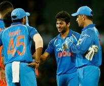 India vs South Africa: Shardul Thakur named in Virat Kohli-led ODI squad; R Ashwin, Ravindra Jadeja ignored