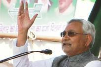 IT city to be set up in Nalanda, create job opportunities, says Nitish Kumar