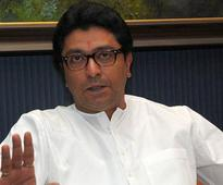 MNS stays in poll fray, but party backs Modi as PM