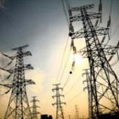Suspend BSES licence if it cuts power in Delhi: AAP to DERC