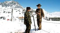 China resumes building road on Doklam plateau, 10 km from last stand-off: Reports