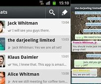 Young users: Why Facebook bought WhatsApp for $19 bn