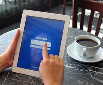 Australia to probe Facebook, Google on spread of fake news