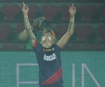 ISL 2017-18: Zequinha scores lone goal as ATK beat NorthEast United FC to move to sixth place