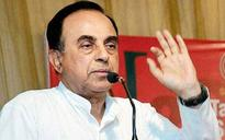 Swamy hails Madras HC dismissal, says there is 'plenty of material against Karti'