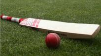 Bangladeshi boy dies at 17 after being hit by cricket ball
