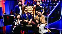 The Great Indian Laughter Challenge 5 review: A good dose of laughter