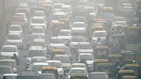Odd! Odd-Even off after NGT spoiler