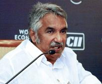 Kerala nurses evacuated from Iraq will get salary arrears shortly: Chandy