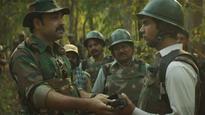 'Newton' Review: Rajkummar Rao and Pankaj Tripathi make this movie the pick of the week