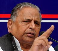 Mulayam promises quota for Muslims