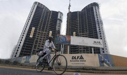 Nifty's realty index is up 90 per cent! Where should you invest now?