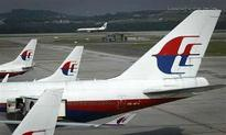 'No way Indian military radars wouldve missed Malaysian jet