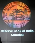 Sensex, Nifty surge as RBI maintains key lending rates