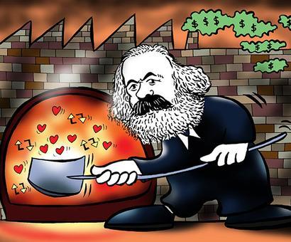 Rahul, Marx, Dhinchak Pooja