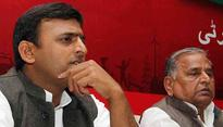 Save Samajwadi campaign: Akhilesh to hit the streets to keep flock together