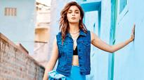 Alia Bhatt: Not too attached to the idea of being successful
