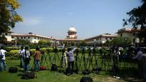 Delhi govt vs Centre: Aid and advice of CM are not 'words in vacuum', says Supreme Court