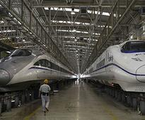Shinzo Abe in Gujarat: Will bullet train be a win-win for Japan and a no-win for India?
