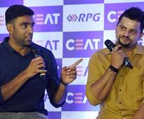 Champions Trophy 2017: Ravichandran Ashwin says India should take one game at a time in tournament