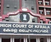 HC slams police for registering FIRs unnecessarily