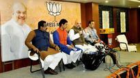 Tripura Elections 2018: Can BJP breach Left's rural votebank?
