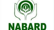 Rs 372.51 crore sanctioned by NABARD to Odisha