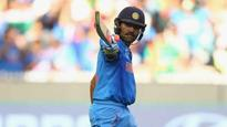 'They didn't want to miss Big Boss': Twitter reacts to Rohit Sharma's century, India's series win against Australia